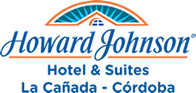 Howard Johnson | Hotel & Suites | La Cañanada - Córdoba